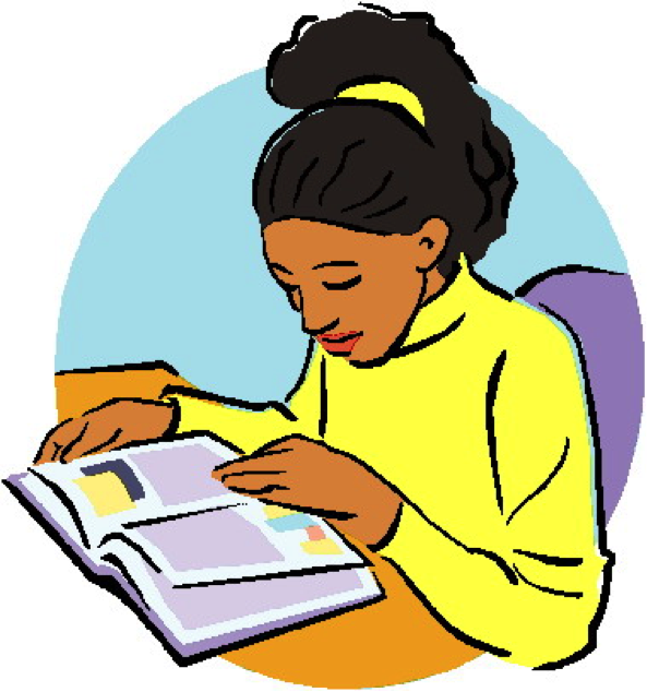 SAT - Reading Section